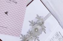 Wedding-Celebrant-Geelong