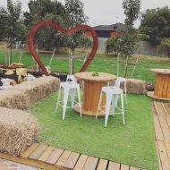 Geelong-Wedding-Elopement-Celebrant