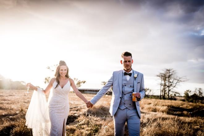 Wedding-Harrison-Winery-Geelong-Moorabool-Valley