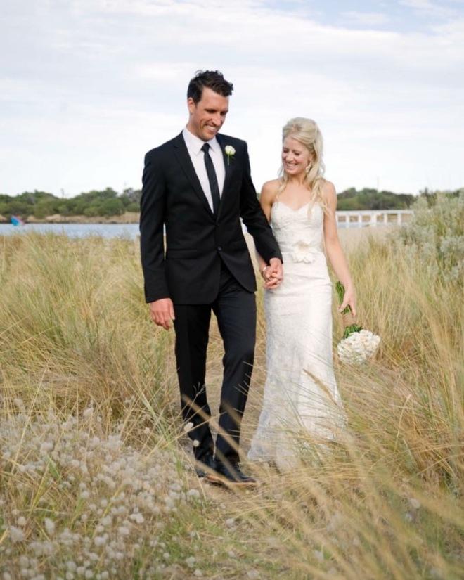 Wedding-Celebrant-Barwon-Heads-Geelong