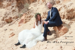 Wedding-Celebrant-Point-Roadknight