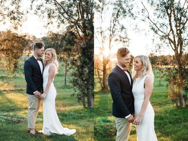Wedding-Mount-Duneed-Estate-Geelong